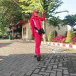 Gambar riwayat Novia Thita  Anggraeny